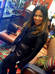 Donald J Pliner / Santana Row / San Jose, CA. () Tags: california ca friends woman black sexy apple girl smile leather mall shopping asian dessert model shoes phone candy sweet designer telephone cellphone cell sanjose delicious 3g shoppingmall mobilephone filipino garota santanarow burbank mulheres bags pinay filipina oriental frau amis mujeres fille elated sms pinoy amica asiangirl kalifornien texting iphone cande leathercoat schn outdoormall  globalpositioningsystem 16gb californi  appleiphone iluviphone iphone3g donaldjpliner  3giphone iphonecapture