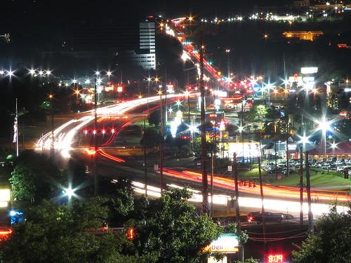 Highway 280 2