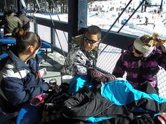 P1130849 (DEPaine) Tags: trip ski boreal