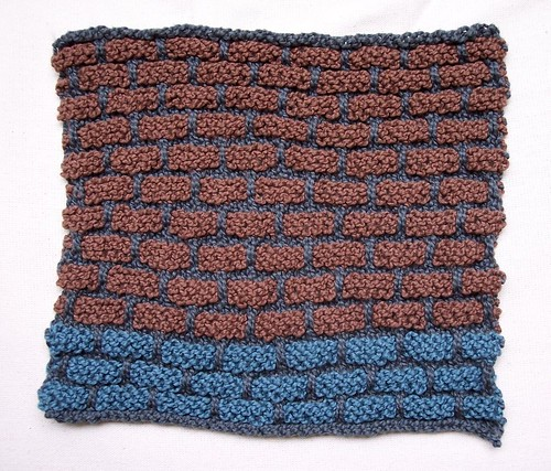 ballband dishcloth by you.