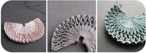 bibnecklace