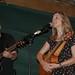 Terri Hendrix @ Shady Grove 5/25/06