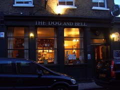 dog_and_bell_7427