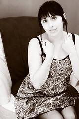 Elisa Trevisani (Mariana Janeiro) Tags: woman girl up tattoo vintage mujer pin mulher garota decorao pinup loja lugar vintagestyle tatuaje roupa tatuagem roupas modificada tatuada roupavintage decoraovintage pinuptatuada pinuploira rouparetro lugarretro lugarvintage decoraoretro lojamadamemix