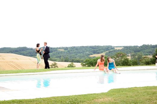 4_juillet_2009_piscine_IMG_2655