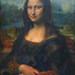Las Noches Blancas: El Código Da Vinci.