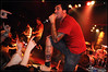 New Found Glory @ Sala Apolo, Barcelona 2009 www.myspace.com/newfoundglory