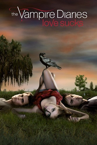 Love-Sucks-Poster-the-vampire-diaries-7260101-1000-1500.jpg