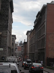 Old Montreal (zephrene) Tags: montreal anticipation worldcon