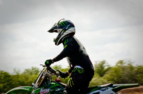 Rider-14