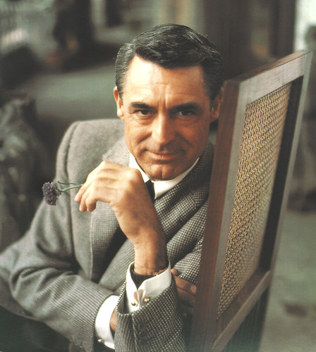 Cary_Grant_58-748093