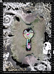 Portal (MY PINK SOAPBOX) Tags: pink paris france art collage writing altered gold graffiti mujer nikon women artist arte heart artistic good originalart mixedmedia femme digitalart canvas painter posters zipper garota script activism keyhole anahi abstracto artedigital cuadros digitalphotography redandblack brooklynmuseum artistico femina empowerment scrolls feminismo pintora politicalart manipulatedphotography figurativeart feminista uruguaya famouswomen figurativo feministmovement fotografiamanipulada femart feministing fotografiadigital giltframe feministartist giclees marcodorado mediamixta elizabethasackler anahidecanio feministphotographer empowermentforwomen feministpainter anahiart feministcollage