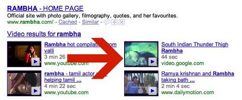 Google Video Porn For Indian Actress