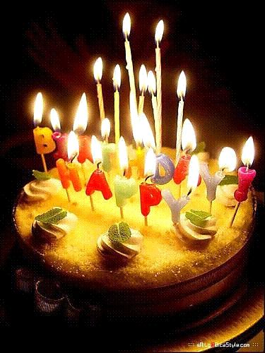 happy_birthday_candles