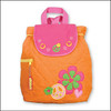 stephen-joseph-quilted-toddler-backpack-peace-t245