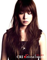 boa-kwon (AlliEverWanted) Tags: asian boa artists kwon