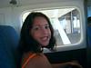 AirVentures_Kauai_090816_07 (vizitinc) Tags: hawaii coast kauai napali airventures