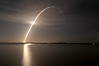 Space Shuttle Discovery STS-128 Launch (2009) (jpaton1963) Tags: nikon unitedstates searchthebest florida space melbourne nasa shuttle fleet soe d300 coth launches supershot outstandingshots flickrsbest platinumphoto elitephotography suntreerotarypark 100commentgroup sts128 platinumpeaceaward