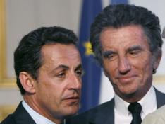 Jack-Lang-Ministre-de-Sarkozy-pour-quoi-faire_img_234_199