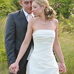 Rachel&Tim0499