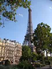 090901 Paris