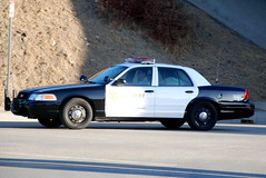 LOS ANGELES COUNTY SHERIFF DEPARTMENT (LASD) (Navymailman) Tags: county station fire la los angeles police l law enforcement sheriff department laso a stationfire lasd losangelescountysheriff losangelescountysheriffsdepartment