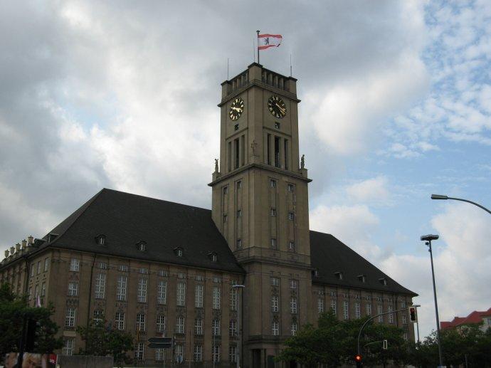 Berlin 638