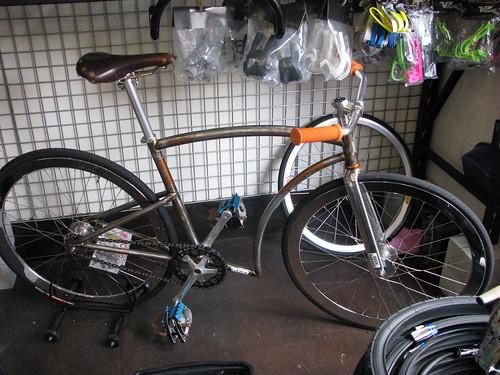 abobe bikes