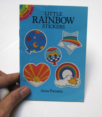 book_rainbowsticker