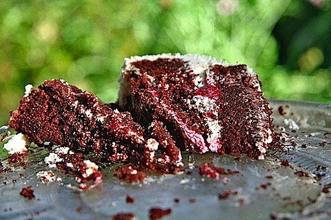 Dutch-Chocolate-Cake-Slice.jpg