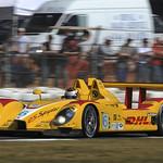 2008 Petit Le Mans
