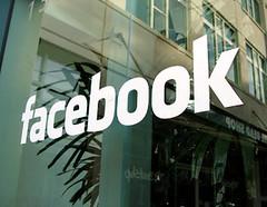 facebook_office
