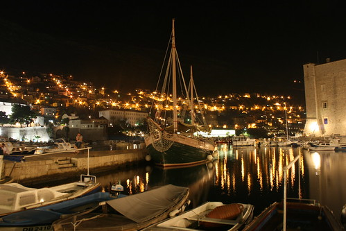 Croatia_0041