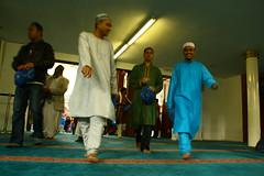 (st.hanshaugenkru) Tags: london festival muslim eid celebration parvez eastlondonmosque eidalfitr anawesomeshot endoftheblessedramadan theprayerofeid salataleid