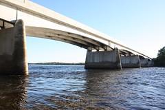 Pambroke 119 (LeChen) Tags: fishing ottawariver pambroke