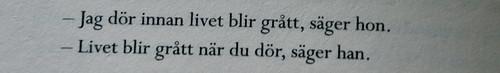 citat3.