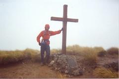 Hector Cross