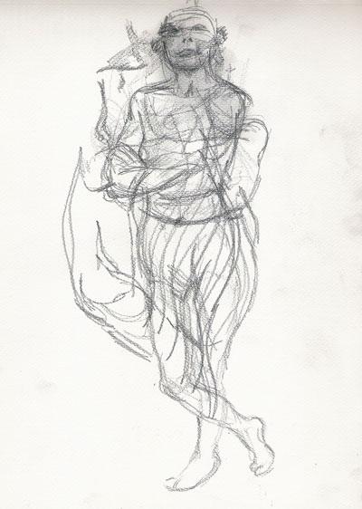 Life-Drawing_2009-09-21_07