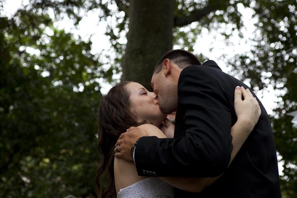 Jana_and_Will_Wedding__09-18-2009__0020