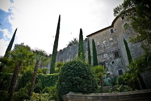 Girona-7