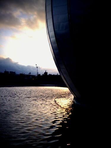 Glasgow IMAX_ 005