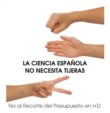 tijeretazo-ciencia-espana