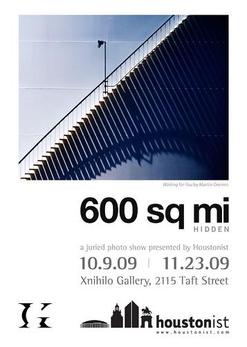 600 sq mi opens Friday!