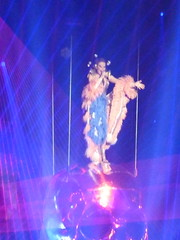 P1020733_3 (aphrodite-in-nyc) Tags: kylie hammersteinballroom kylieminogue