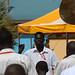 Ribbon Cutting Ceremony, Kitgum, Uganda, Oct. 23 2009 - United States Army Africa - AFRICOM - 091023A1211N106c