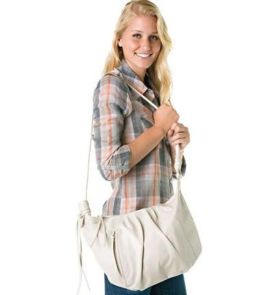 ROXY CROSS COUNTRY BAG > Bags | Swell