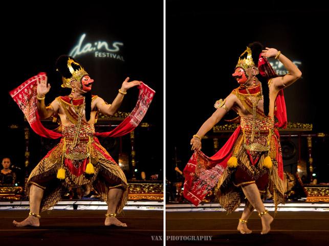 dance-indo02