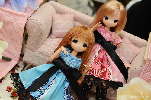 DollShow26-DSC_8701