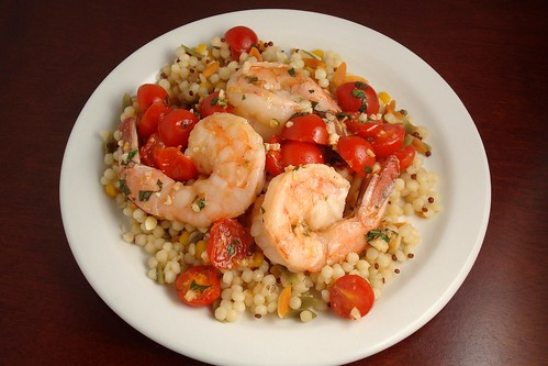 Food Network Shrimp Gumbo Old Bay Seasoning Recipe
