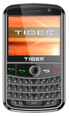 Tiger KF-838